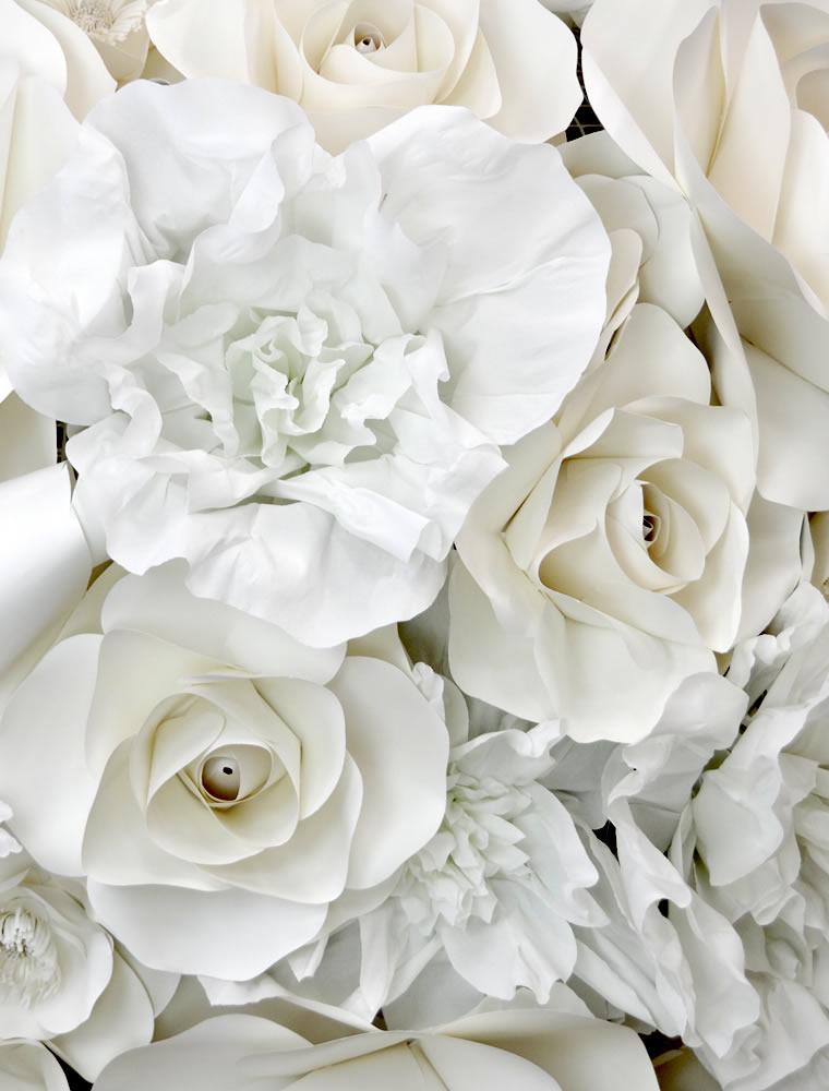 flowerball_001