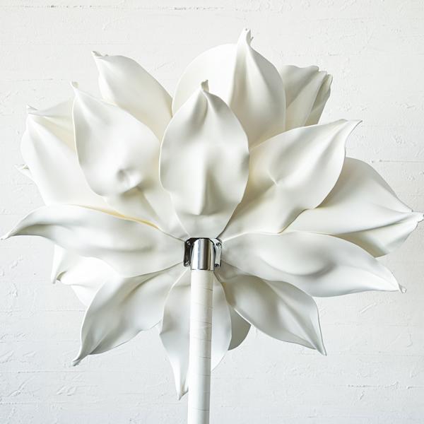 standflower_018